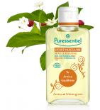ARTICULATIONS & MUSCLES - Huile de Massage Bio Effort Musculaire Arnica Gaulthérie - 100 ml