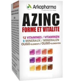 Bion 3 Defense Vitamine D Zinc Adulte 30 Comprimes Jvmm