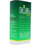 Formocarbine 15 % Granulé - 100 g
