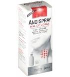 Angispray Collutoire - 40 ml
