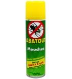 Laque Anti-Mouches - 250 ml