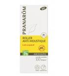 AROMAPIC - Roller Anti-Moustique Bio - 75 ml