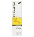 AROMAPIC - Roller Piqûres Bio - 15 ml