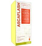 Ascaflash Spray Anti-Acariens - 500 ml