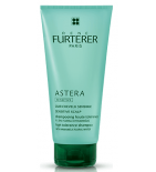 ASTERA SENSITIVE - Shampooing Haute Tolérance - 250 ml