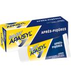 BABYAPAISYL - Après-Piqûres d'Insecte - 30 ml