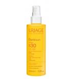 BARIESUN - Spray solaire SPF 30 - 200 ml