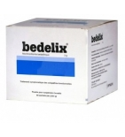 Bedelix - 60 sachets