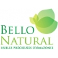 BELLO NATURAL