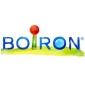BOIRON HOMEOPATHIE