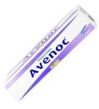 Pommade Avenoc crise hemorroïdaire - 30 g