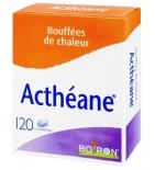 Acthéane ménopause - 120 comprimés