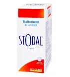 Stodal Sirop - 200 ml