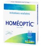 Homéoptic Collyre - 0,4 ml