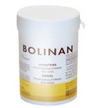 BOLINAN - Anti-Ballonnements - 20 comprimés de 2 g