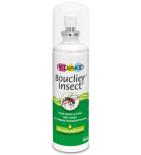 Bouclier Insect Spray Répulsif - 100 ml