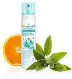 CIRCULATION - Spray Tonique Express - 100 ml