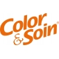 COLOR & SOIN