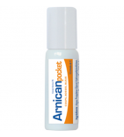 ARNICAN - Pocket - Coups ou Chutes Roll-On - 10 ml