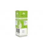Bourgeon de Cèdre Bio - 30 ml