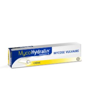 myco hydralin mycose vulvaire m dicament en ligne sans ordonnance. Black Bedroom Furniture Sets. Home Design Ideas