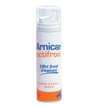 ARNICAN - Actifroid - Couts ou Chutes Spray - 50 ml