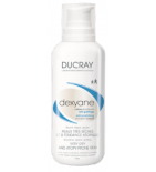DEXYANE - Crème Émolliente Anti-Grattage - 400 ml