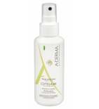 CYTELIUM - Spray Asséchant - 100 ml