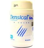 Densical 600 mg - 60 comprimés à sucer