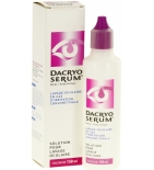 Dacryoserum - Solution ophtalmique - 150 ml