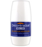 Décontractoll Roll-On - 50 ml