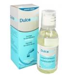 Dulcosoft - Solution buvable en flacon de 250 ml