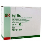 Bandage en maille TG Fix D
