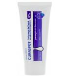 Curaspot 5% - Gel dermatologique - 50 g