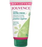 Gelée Ultra Fresh Jambes Légères - 200 ml dont 33 % Offert