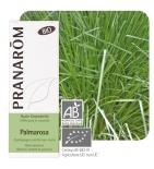 Huile essentielle Palmarosa bio - 10 ml