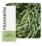Huile Essentielle Cyprès toujours vert - 10 ml