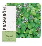 Huile essentielle Patchouli - 5ml