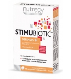 STIMUBIOTIC