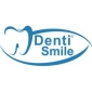 Denti'Smile