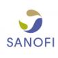 MITOSYL du laboratoire SANOFI-AVENTIS