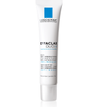 EFFACLAR - Duo (+) - Soin Anti-Imperfections Correcteur - 40 ml