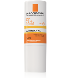 ANTHELIOS XL - Stick Solaire Protection Zones Sensibles SPF 50+ - 9 g