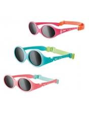 1 lunettes achetées
