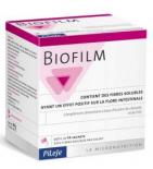 MICROBIOTE - Biofilm - 14 x 6 g