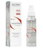 NEOPTIDE - Lotion Antichute Cheveux Chronique Hommes - 100 ml