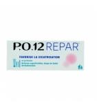 P.O.12 REPAR - Tube de 20 g
