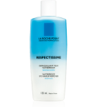 RESPECTISSIME - Démaquillant Yeux Waterproof - 125 ml