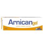ARNICAN - Gel - Coups ou Chutes - 50 g