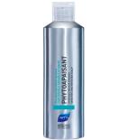 PHYTOAPAISANT - Shampooing Traitant Apaisant - 200 ml